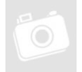 Ágytakarók Ágytakarók · Plédek 6b436d67ca