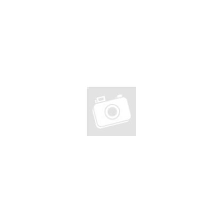 poszewka-gold-love-welur-kiss-my-lips-40x40-cm