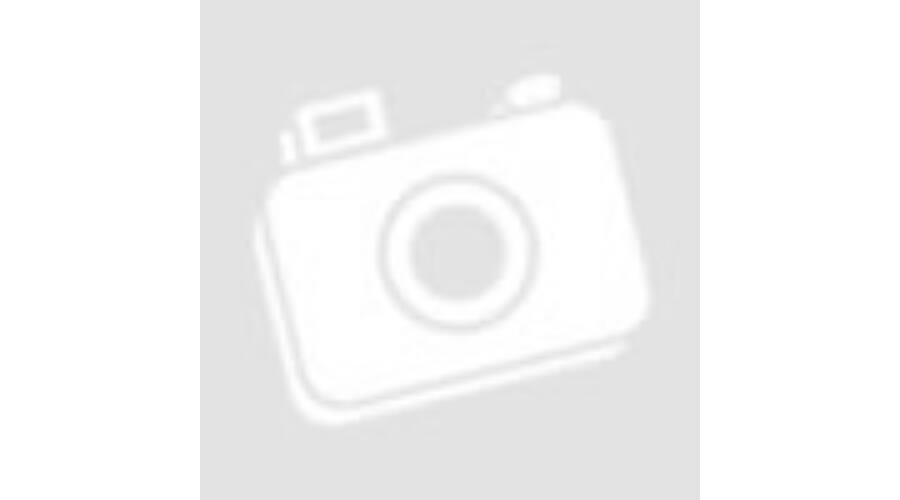 koc-dixy-krolik-110x150-cm Katt rá a felnagyításhoz 2a0e2abb01